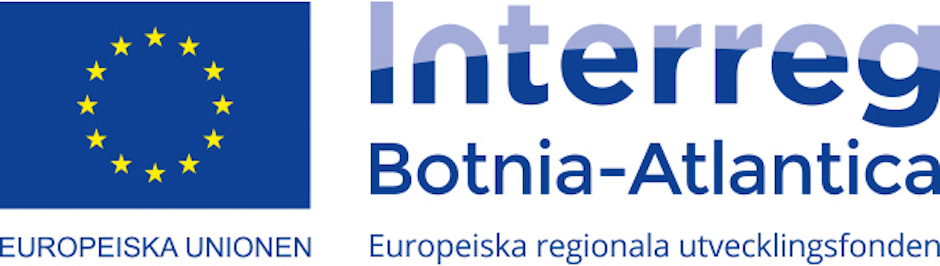 Interreg Bothnia-Atlantica